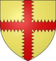 blason-obies-copie-1.jpg