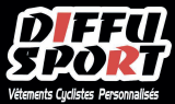Diffusport